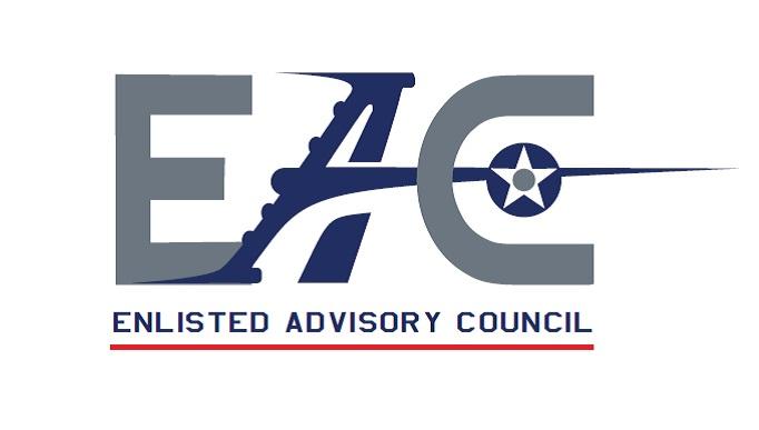 Enlisted Advisory Council hosts diversity celebration
